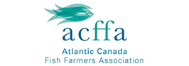 Atlantic Canada Fish Farmers Association