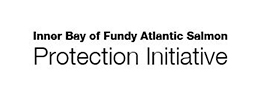 Inner Bay of Fundy Atlantic Salmon Protection Initiative